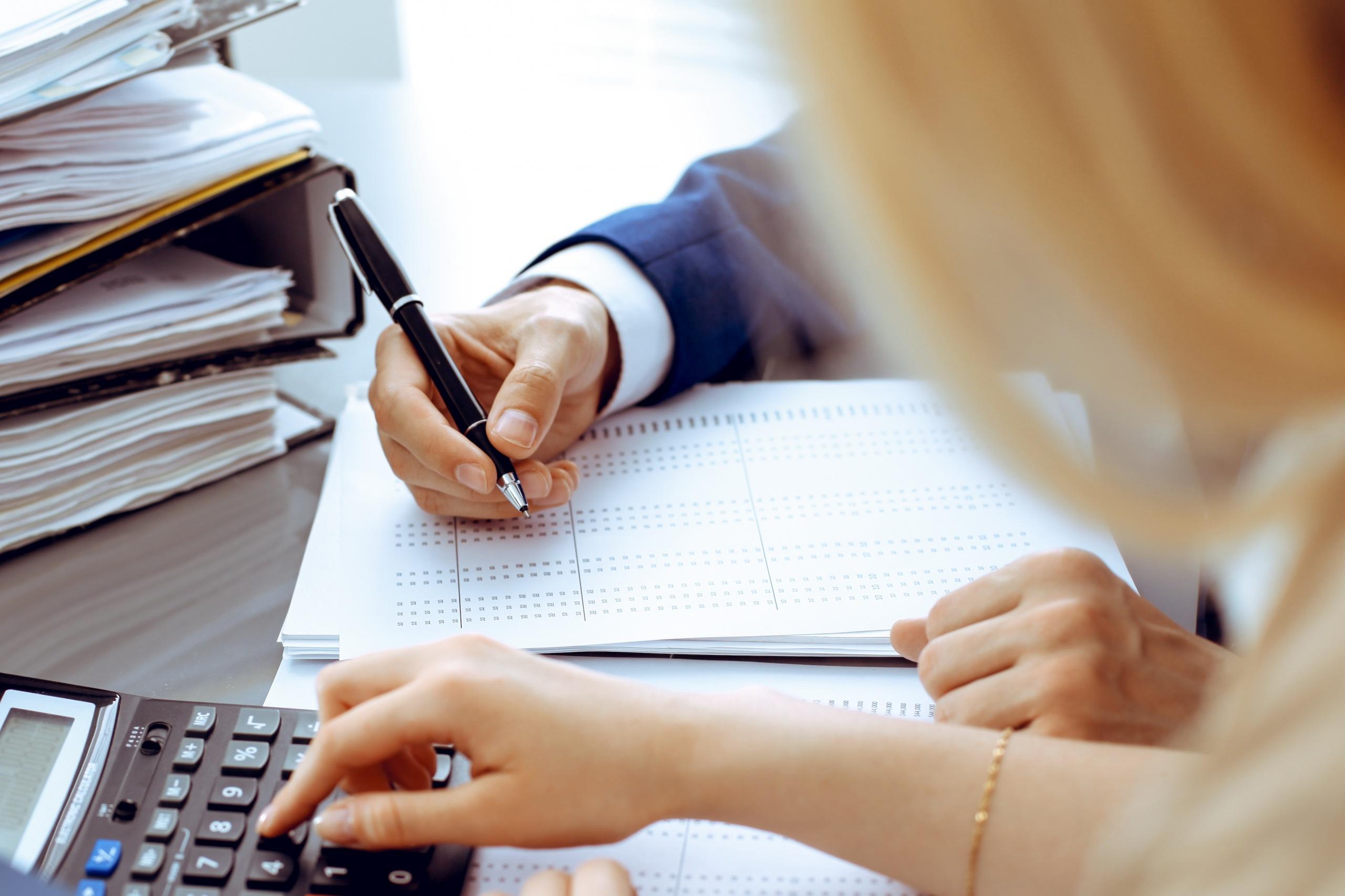 Confira os principais impostos pagos por pequenas empresas