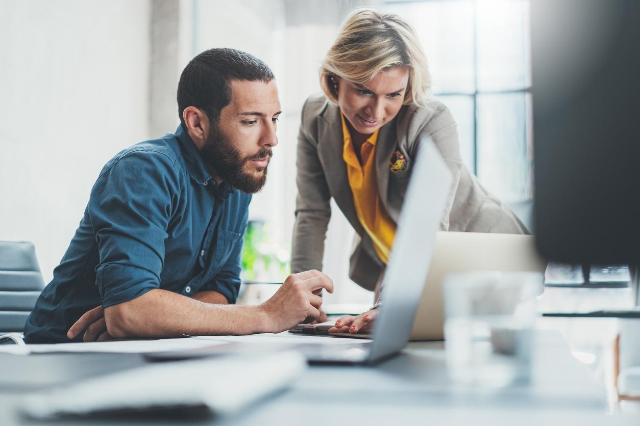 6 dicas valiosas para o pequeno empresário gerenciar as finanças